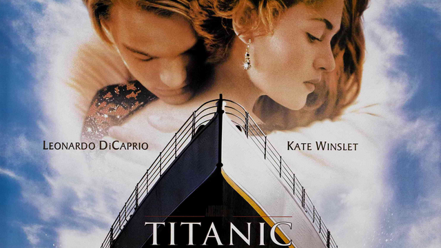 File:Titanic HD Banner.png