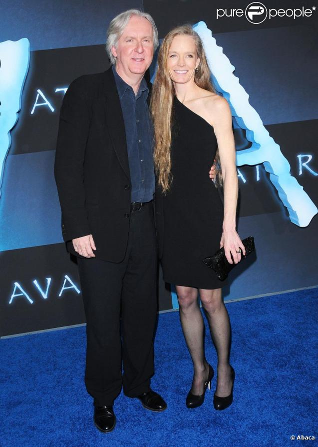 suzy amis photos