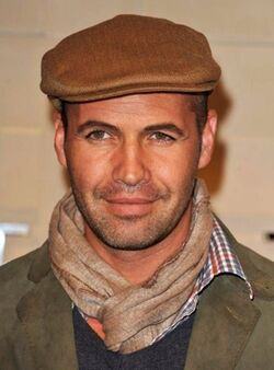 Billy Zane-1