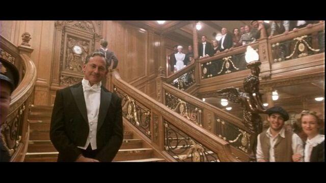 File:Titanic-1997-titanic-22289842-1706-960.jpg