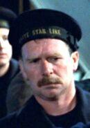 Unnamed Seaman 2