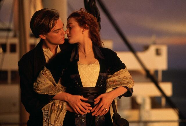 File:Jack and Rose.jpg