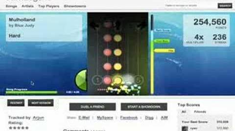 Thumbnail for version as of 16:49, May 3, 2012