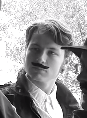 File:Anderson moustache.png