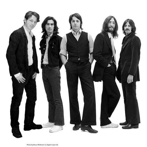 File:Beatles sjo.jpg