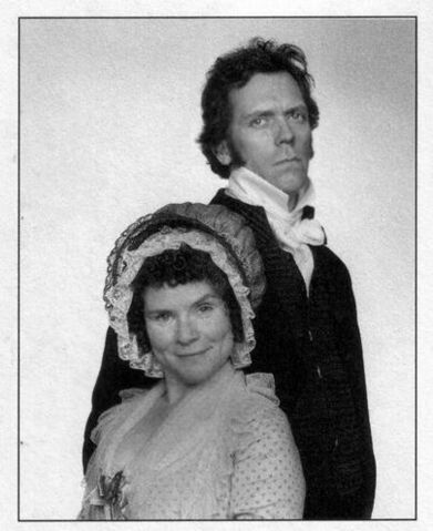 File:Mr-and-Mrs-Palmer-hugh-laurie-12848996-404-495.jpg