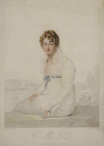 File:Mrs. Quentin aka Jane Bingley.jpg