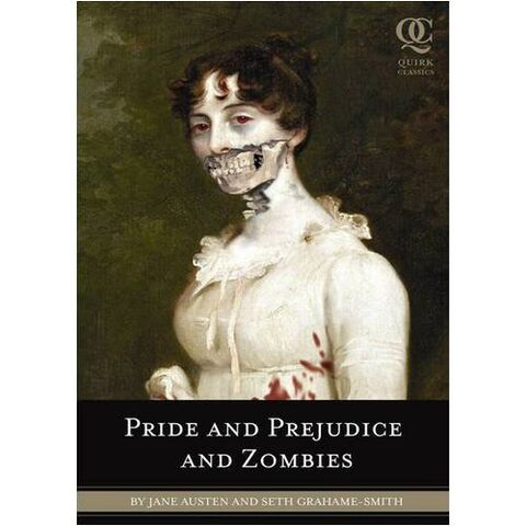 File:Pride and prejudice and zombies.jpg