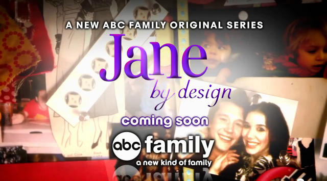 File:Jane By Design Logo.png