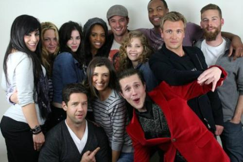 File:JBD cast and crew.jpg