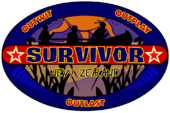 Janelle's Survivor - New Zealand