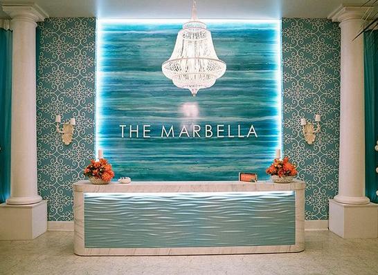 File:Marbella.PNG