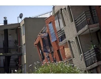 File:Japan earthquake 2011-1-.jpg