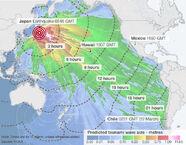 2011 japan earthquake tsunami-1-