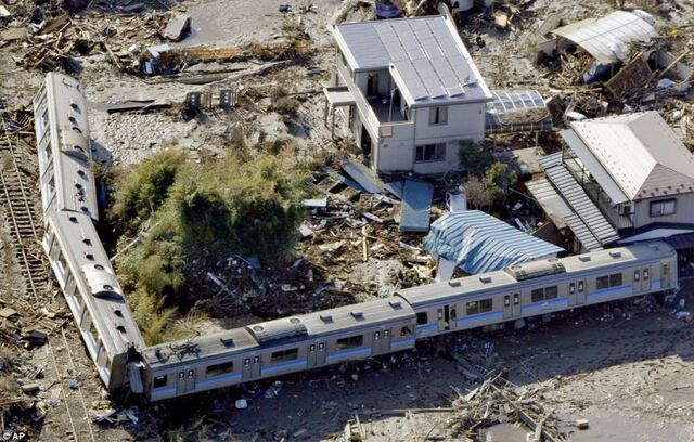 File:Japan-earthquake-2011-1-.jpg