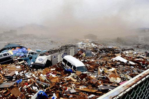 File:Destruction in Japan Earthquake 2011-1-.jpg