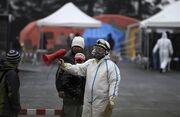 774-24Japan Earthquake Nuclear Crisis.sff.standalone.prod affiliate.81