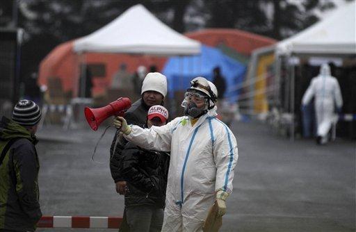 File:774-24Japan Earthquake Nuclear Crisis.sff.standalone.prod affiliate.81.jpg