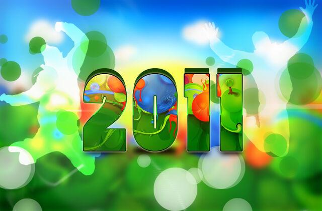 File:2011 Green Jumping.jpg