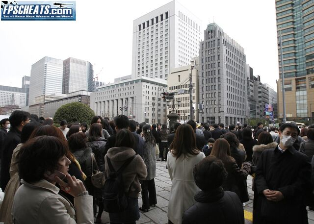 File:Japan 0051.jpg