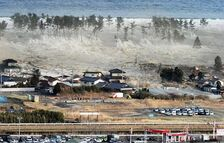 Japan earthquake2011 photos-1-