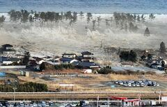 Japan earthquake2011 photos-1-