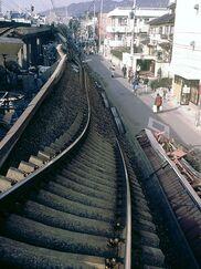 Railroad-twisted 15 600x450