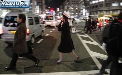 Japan 0511 (1)
