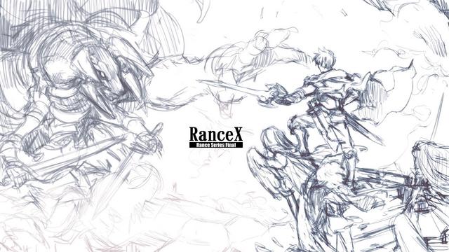 File:Rance X -Rance Series Final-.png