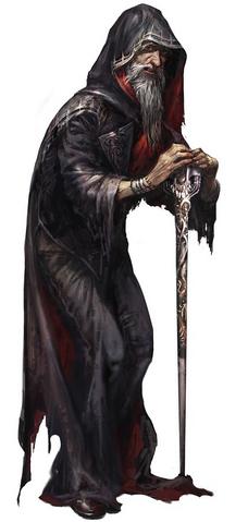 File:Nameless Elder (artwork 1).png