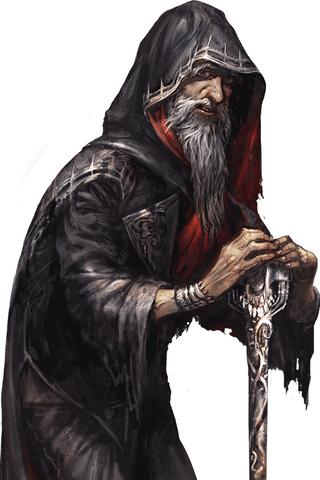 File:Nameless Elder - Profile.png