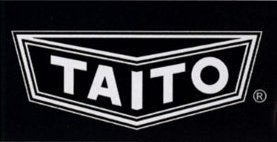 File:Taito Logo 2.jpg