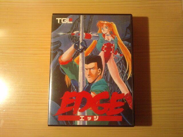 File:Pc 9801 Edge 02.JPG