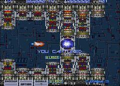 Nemesis '90 Kai Screen 3