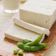 Tofu-benefit