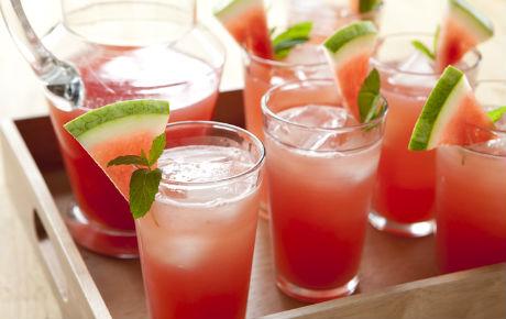 File:Watermelon lemonade.jpg