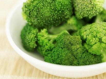 File:Broccoli2 .jpg