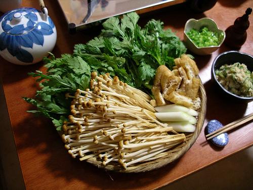 File:Enoki snack.jpg