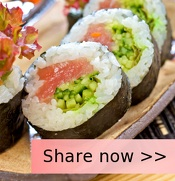 File:175px-Sushi Picture Cropped.jpg