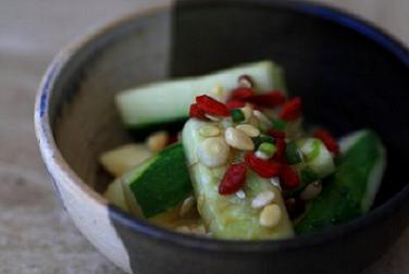 File:Spicy cucumbers 2.jpg