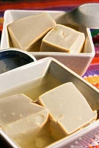 File:Silken tofu.jpg