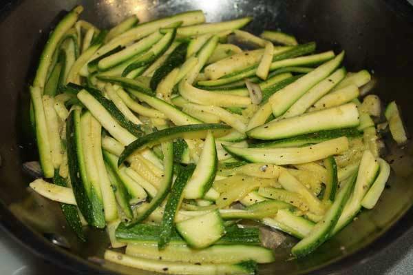 File:Grilled zucchini.jpg