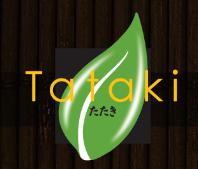 File:Tataki.png