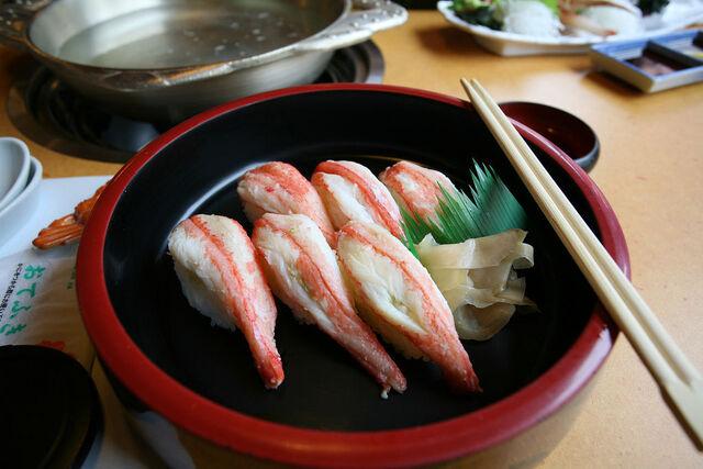 File:Kani sushi.jpg