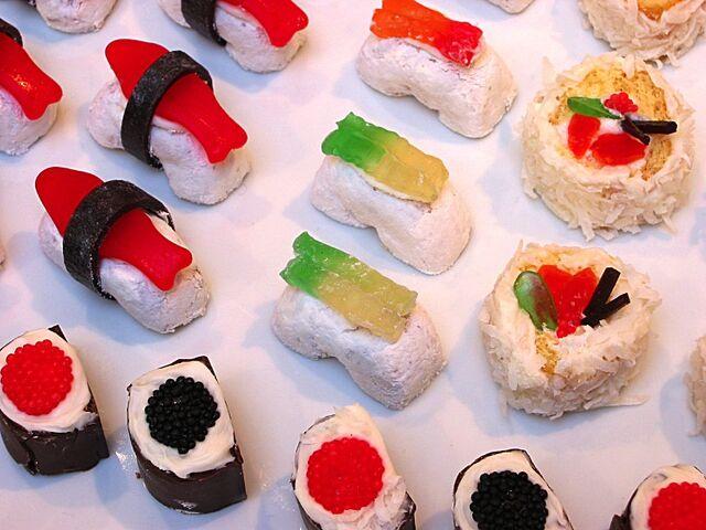 File:Sushi-cupcakes.jpg