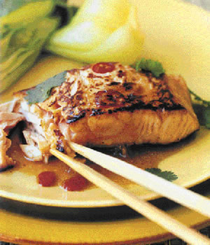 File:Salmon five spice.jpg