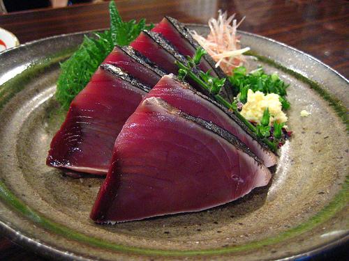 File:Katsuo.jpg