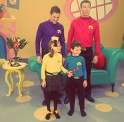 LachyShrinkstheWiggles!-PromoPicture