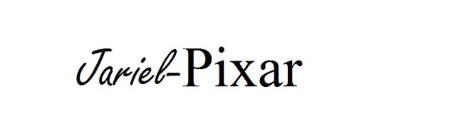 File:New Jariel-Pixar Logo.png