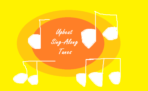 File:Upbeat Sing-Along Tunes.png